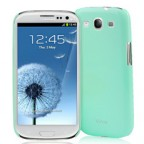 Sweet Young Case for Samsung Galaxy S3 i9300