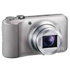 Sony Cyber-shot DSC-HX10V 18.2MP Exmor R CMOS Digital Camera