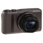 Sony Cyber-shot DSC-HX30V 18.2MP Exmor R CMOS Digital Camera