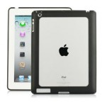 iPad 2 Ultra-Slim and Non-Slip Cover Case