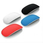 Softskin Mouse Protector for MacBook Air