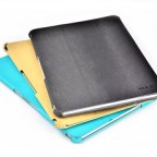 Samsung Galaxy Tab 2 (10.1) Executive Leather Smart Cover