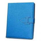 iPad 2 Posh Leather Case