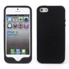 iPhone 5 Classic Slip On Case