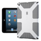 iPad mini Speck CandyShell Grip Case