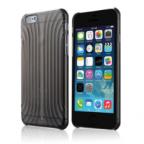 iPhone 6 Slim Transparent PC Clear Case