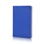Ultra Slim Lightweight Smart  iPad Air 2 Case