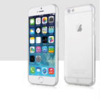 Lightweight Soft Case for iPhone 6 Plus (5.5)