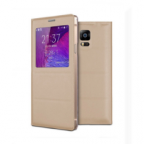 Samsung Galaxy Note 4 S-View Flip Cover