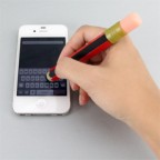 Stylus Touch Screen Pen for The new iPad / iPhone4/ 4S