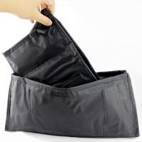 The Incredible Bag Insert Organizer