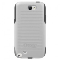 GALAXY Note 2 Otterbox Commuter Series Case