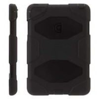 iPad mini Griffin Survivor Case