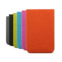 Nexus 7 / Kindle 4 / 5 / Touch / Paperwhite / Fire Wool Felt Sleeve