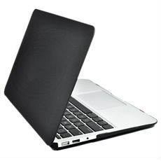 13 inch MacBook Air Non-Slip Frosted Cover Case