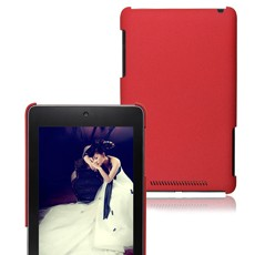 Google Nexus 7 Sand Coated Snap-on Case