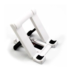 Portable Multi-angle Smartphone Desk Stand