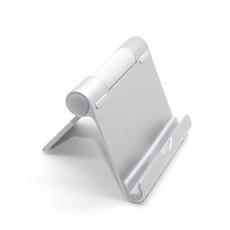 Portable Tablet / Smartphone Desk Stand