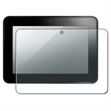Kindle Fire HD 7'' Screen Protector (Two-Piece Set)