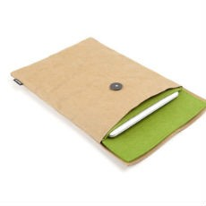 Envelope Sleeve Case for Kindle Paperwhite - Camel