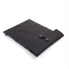 Envelope Sleeve Case for Kindle Paperwhite - Black