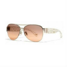 COACH Sunglasses HC 7042