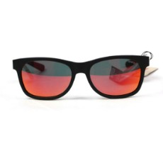 Levi's Sunglasses Collection LS99006