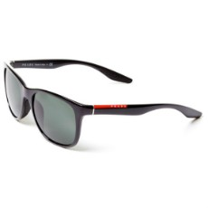 Prada PS03OS Sunglasses