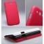 Samsung Galaxy S3 i9300 Anti-glare Textured Case