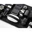 Travel Innovations Show-All Organizer for iPod, iPhone, BlackBerry & Other Digital Devices