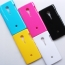 Vivid Coloured Silicon Case for Sony Ericsson Xperia Ion LT28i