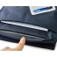 Water Resistant Sleeve for iPad 2 / The new iPad or Tablet smaller than 10.1""
