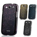 Paint Splash Pattern Case for Samsung Galaxy S3 i9300