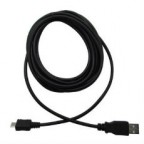 Micro USB Data and Charging Cable for HTC One X