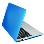 11 inch MacBook Air Non-Slip Frosted Cover Case