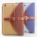 iPad mini Satchel Case cum Stand
