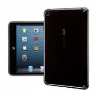 iPad mini Speck CandyShell Case