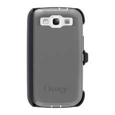 GALAXY S3 OtterBox Defender Series Case