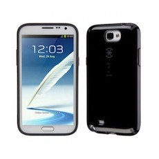 GALAXY Note 2 Speck CandyShell Case