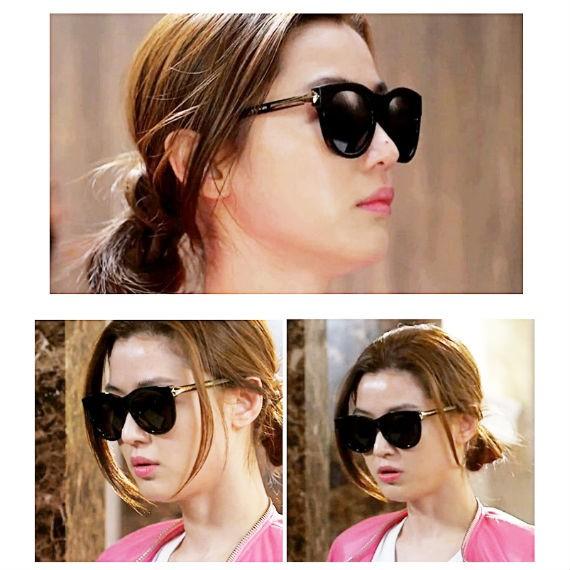 best sunglasses for outdoors  black sunglasses