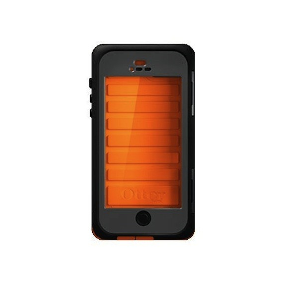OtterBox Armor Series Waterproof Case for iPhone 5