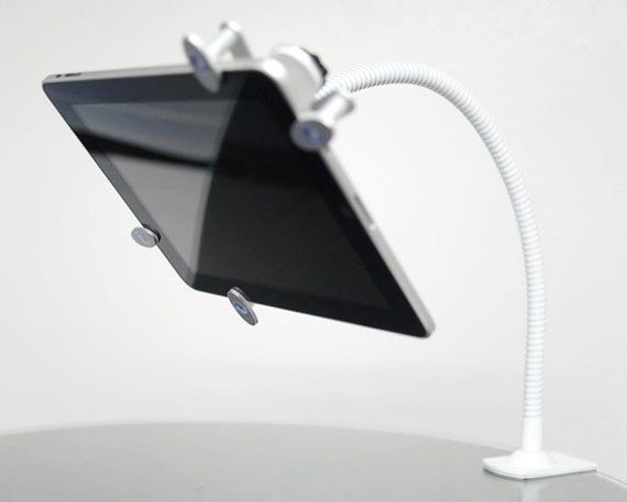 Holder Stand For The new iPad/ iPad/ iPad 2
