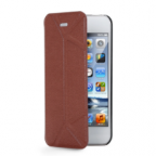 iPhone 5 / 5S Origami Folio Case