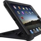 iPad mini Otterbox Defender Series Case