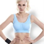 Energy Sport Bra Top