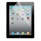 Durable Screen Protector For The new iPad / iPad / iPad2