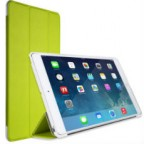 Apple iPad Mini with Retina Display Case