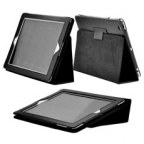 The new iPad/ iPad2 Protective Case