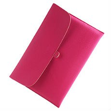 Elegant Sleeve Bag in Bright Colours for 11inch MacBook Air