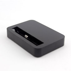 iPhone 5 Lightning Charging Dock